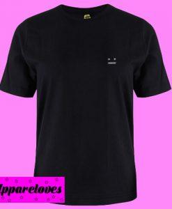 Aesthetic T Shirt