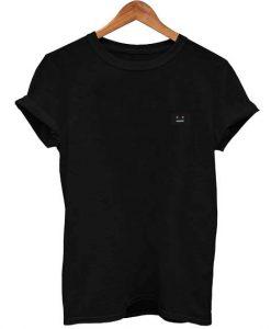 Aesthetic T Shirt Size XS,S,M,L,XL,2XL,3XL