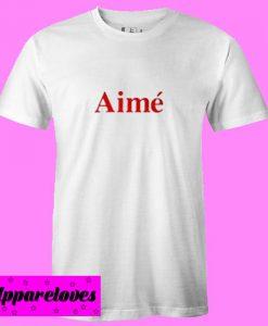 Aime T Shirt