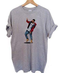 don't believe me just watch T Shirt Size S,M,L,XL,2XL,3XL