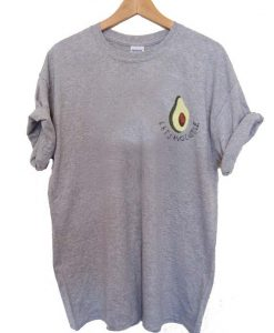 let's avocuddle avocado T Shirt Size XS,S,M,L,XL,2XL,3XL