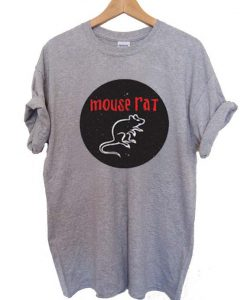 mouse rat T Shirt Size S,M,L,XL,2XL,3XL