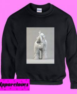 Brooke Fraser Brutal Romantic Tour Sweatshirt