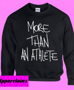 J'adore Sweatshirt Men And Women
