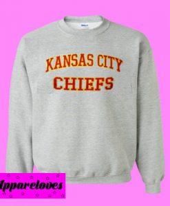 Kansas City John Dorsey Sweatshirt Men And Women