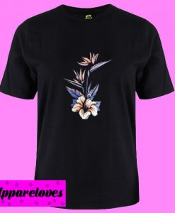 Arcia T Shirt