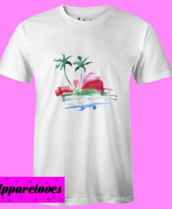 Art Gianni Morandi T Shirt