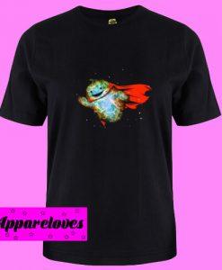 BLM Supernova T Shirt