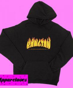 BTS Bangtan Aesthetic Hoodie pullover