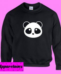 Bebe Panda Sweatshirt