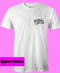 Billionaire Boys Club Other T Shirt