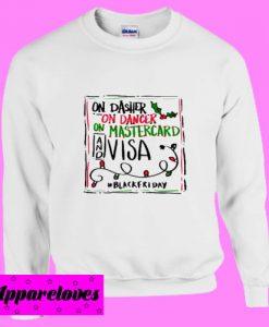Black Friday Sweatshirts