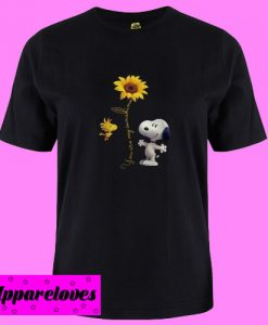 You are my sunshine T shirt