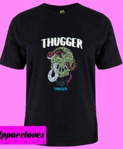 Young Thug Thugger Thugger T Shirt