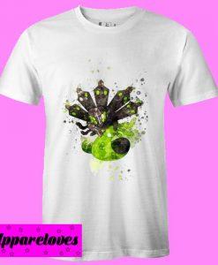 Zygarde T Shirt