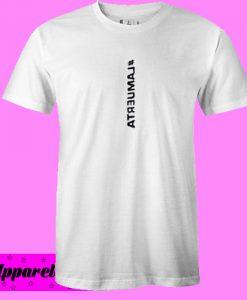 #lamuerta T Shirt