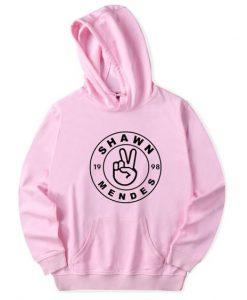 1998 shawn mendes hoodie AY