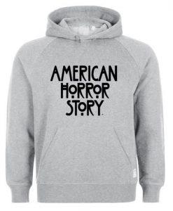 American Horror Story Hoodie ZNF08