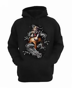 Chinese-Tiger-and-Dragon-Hoodie ZNF08