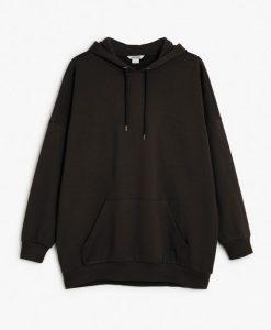 black hoodie ay