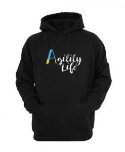 Agility-Life-Hoodie- ay