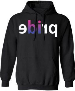 Bi Pride Parade shirt, hoodie DAP