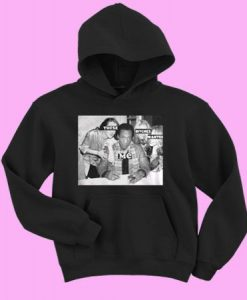 Bill Cosby These Bitches Wanted Me Sweatshirt and Hoodie AY
