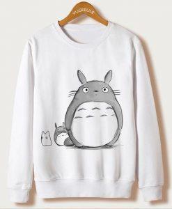 Cartoon Sweatshirts Akatsuki Zipper Jacket AY