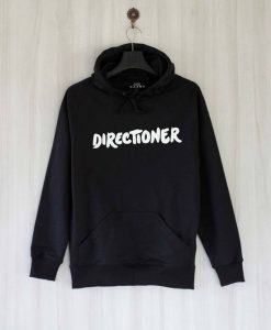 Directioner Hoodie ZNF08