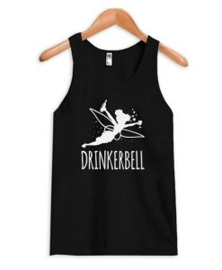 Drinkerbell-Tank-Top AY