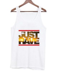 Just-Rave-tank-top ZNF08