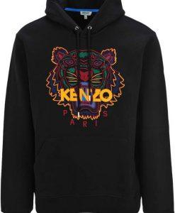 Kenzo Hoodie ZNF08