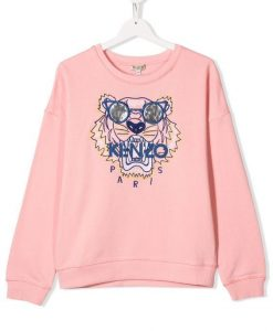 Kenzo Sweatshirt ZNF08
