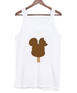 disney tank top AY
