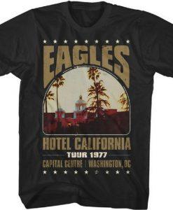 Eagles Classic Tshirt ZNF08