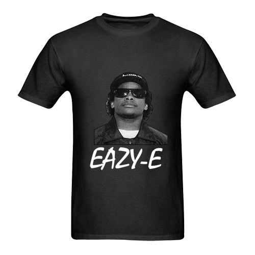 Eazy E T-Shirt ZNF08