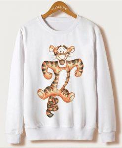 Harajuku Sweatshirt ZNF08