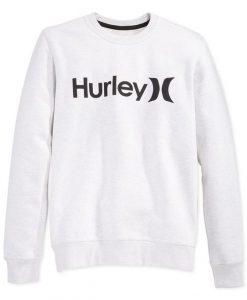 Harley Sweatshirt ZNF08