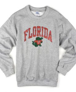 florida gators sweatshirt ZNF08