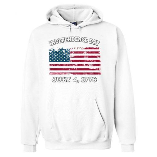 4th-Of-July-Independence-Hoodie ZNF08