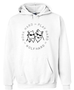 Finn Wolfhard hoodie ZNF08