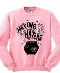 Hexing-My-Haters-Sweatshirt ZNF08