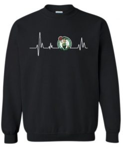 boston celtics sweatshirt ZNF08