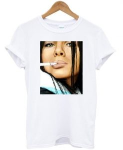 Alexander Swag T Shirt ZNF08