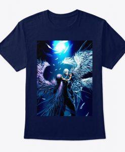 Angels TSHIRT ZNF98