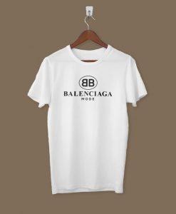 Balenciaga Shirt ZNF08