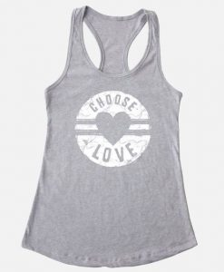 Baseball All Day Tank Top ZNF08