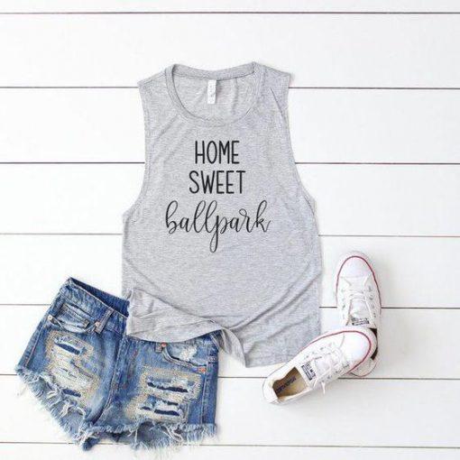 Baseball Shirt ZNF08
