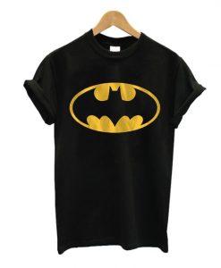 Batman T Shirt ZNF08