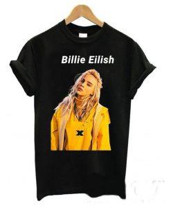 Billie Eilish Trending T-Shirt ZNF08